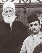 [Image: abdul-baha-and-shoghi-effendi.jpg?f338ca02]
