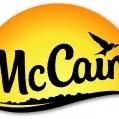 McCain for Trendy Appetisers
