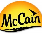 McCain for Trendy Appetisers
