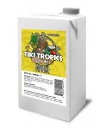 Tiki Tropics Mango Mix