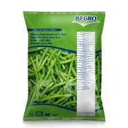 Bean Green Extra Fine Haricot Vert