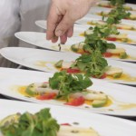 salad portions
