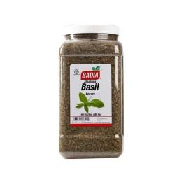 Basil Leaves  (Herb)