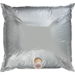 "Ketchup ""Bag in Box"" 3 Gallon Volume Pack"