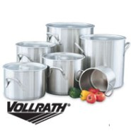 category s&e vollrath