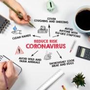 NCL Update: 2019-nCoV (Novel CoronaVirus)