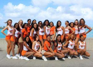 Hooters Opens Again in Nassau, Bahamas