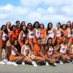 Hooters Opens Again in Nassau, Bahamas