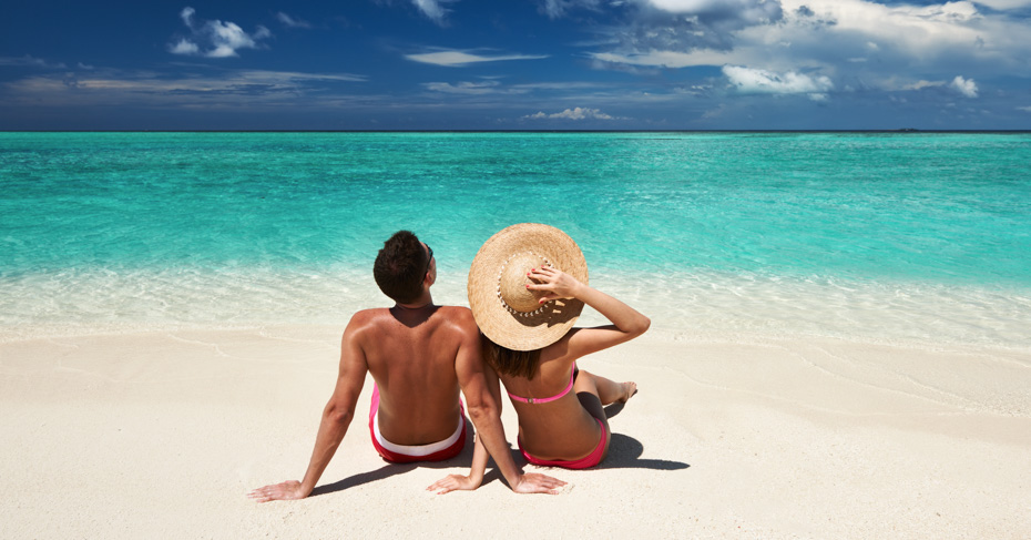 Green Turtle Cay Bahamas tour and Bahamas day trip from Florida. Join our Bahamas Island Hopping tours across the Bahamas Out Islands
