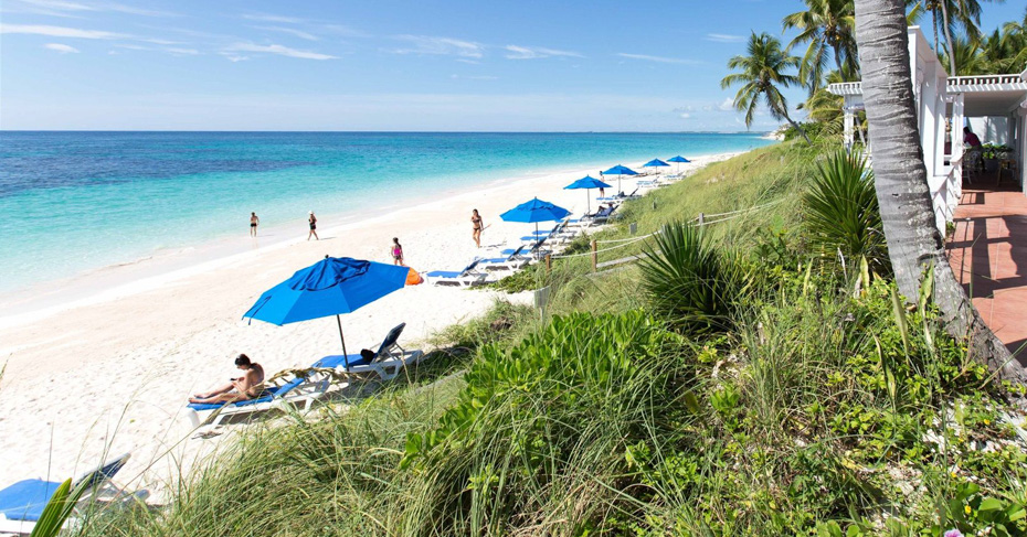 Hope town bahamas hotels. The Hope Town Harbour lodge on the beach at elbow cay bahamas. Take a Bahamas air charter to Marsh Harbour and visit elbow cay abaco.