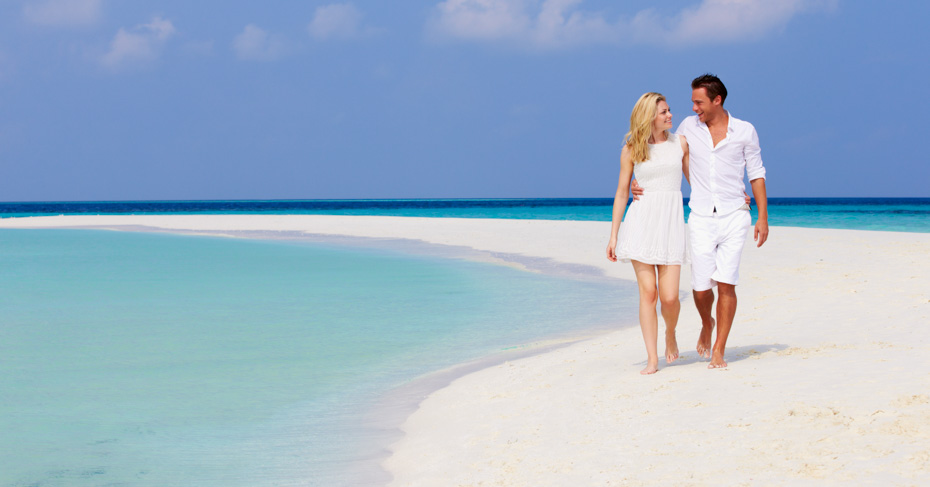 Island Hopping Bahamas Tours Discover The Authentic Bahamas - Island hopping in the caribbean 10 pristine getaways