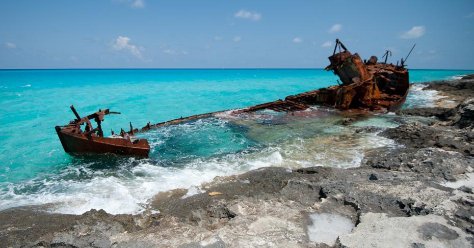 Bimini Day Cruise Deals Lamoureph Blog