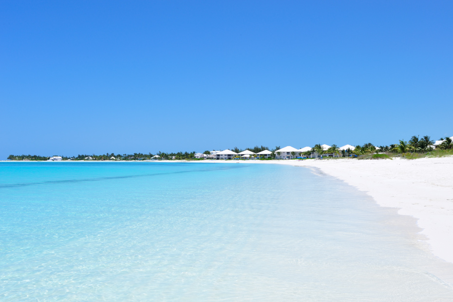 The Best Bahamas Resorts -- Treasure Cay Resort. Best Bahamas Family Resorts, best hotels bahamas, and exuma Bahamas hotels