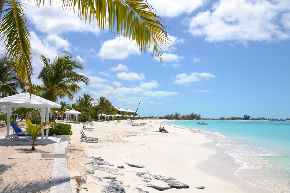 The Best Bahamas Resorts -- Cape Santa Maria Resort. Best Bahamas Family Resorts, best hotels bahamas, and exuma Bahamas hotels