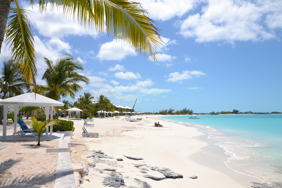 Cape Santa Maria resort and the best place to stay in Bahamas Hotels.