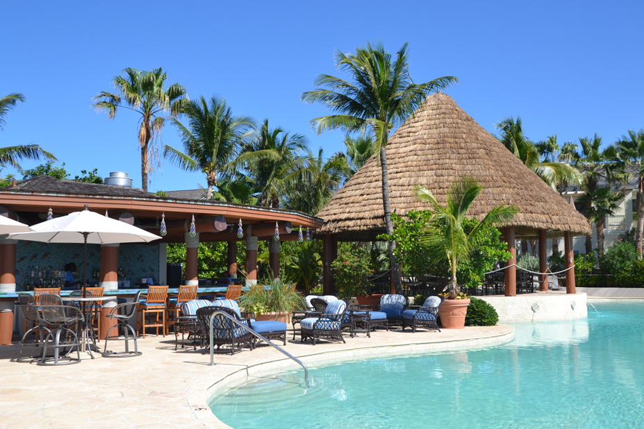Grand Isle Resort, best hotels in Bahamas that you will experience. When considering places to stay in the Bahamas, you may consider these Bahamas luxury resorts