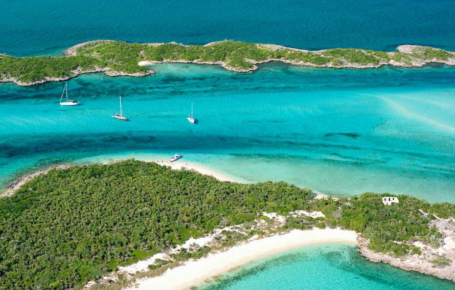 Unmissable Things to do in Exuma