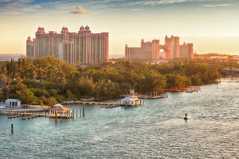 Why you must visit Paradise Island Bahamas