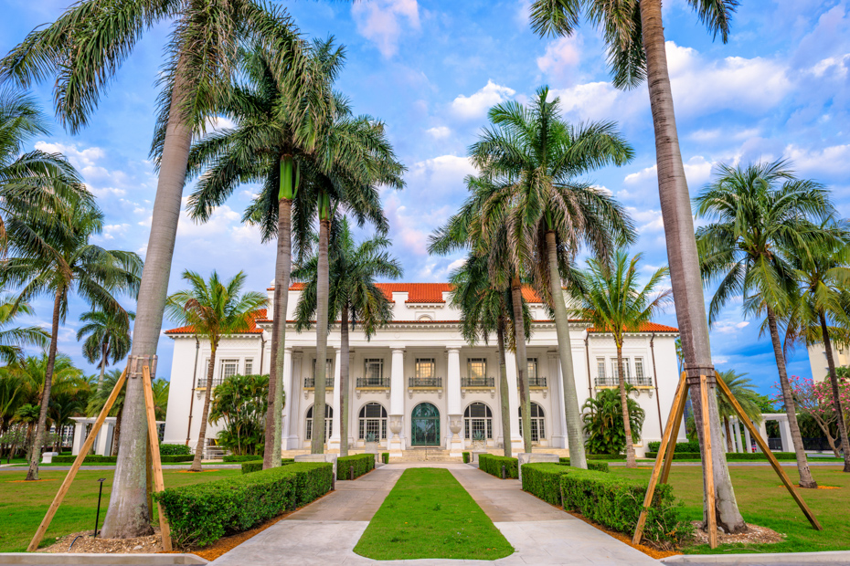 10 Top Things to Do in West Palm Beach Florida