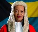 Judicial Officers – The Judiciary of The Bahamas