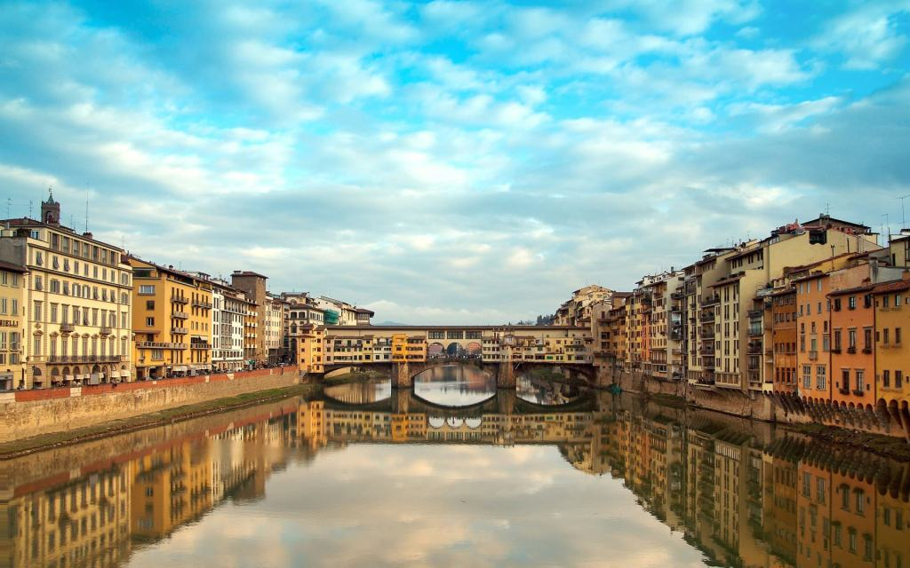 wallpaper-florence-pontevecchio-old-bridge-italy