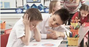 çocuklarda dikkat eksikliği - mentalup