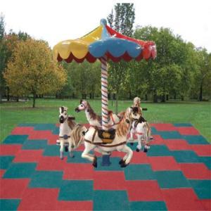 Atlı Karınca Dönence Oyun Grubu