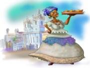 Bahia é o principal destino turístico no Nordeste - mapas e vídeos