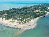 Praia de Maria Farinha PE