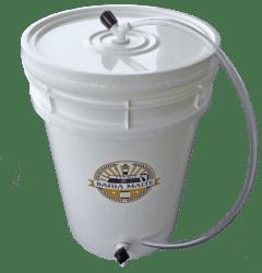 balde fermentador20