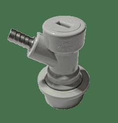 ball-lock-cinza-espigão-gás265 2