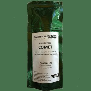 comet 2