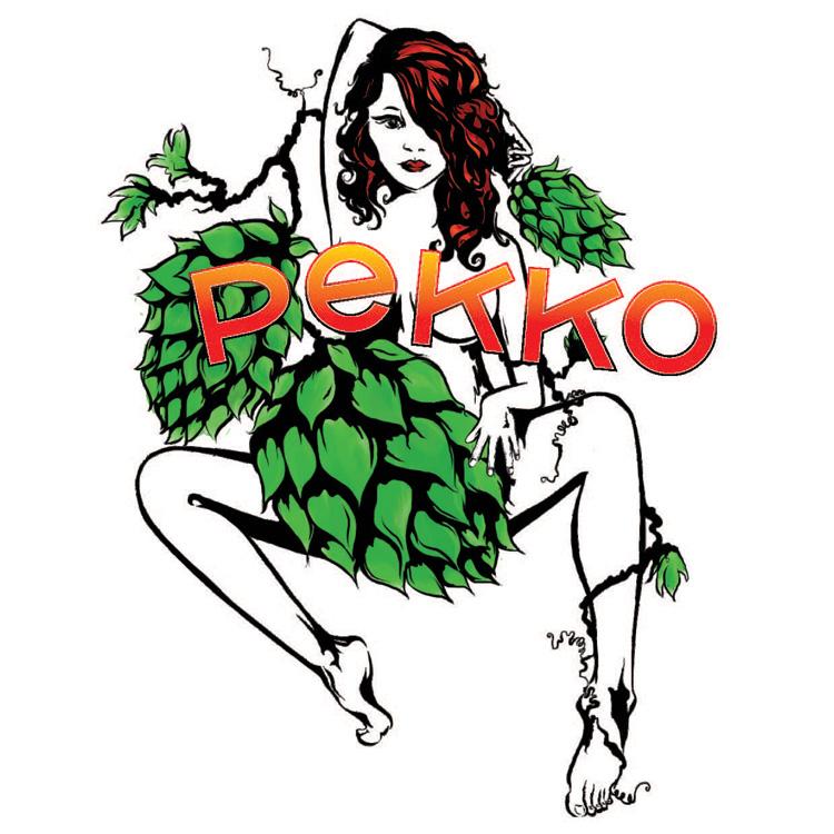 logo-pekko