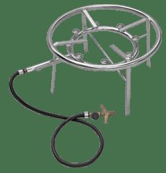 fogareiro-para-disco-8-caulins 2