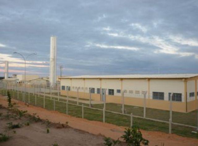 Cândido Sales: Homem é preso por estupro de sobrinha de 9 anos e duas adolescentes