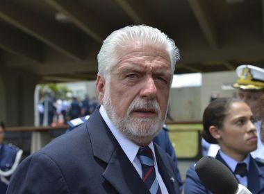 Wagner pode ser ministro da Fazenda em eventual governo Haddad, diz site