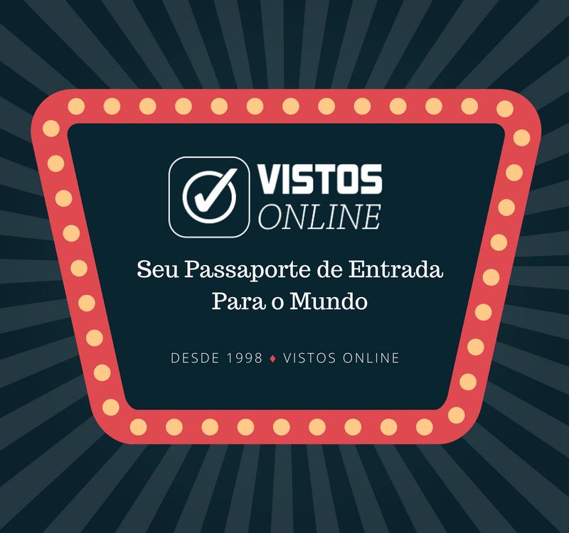 Bahia Visos Online