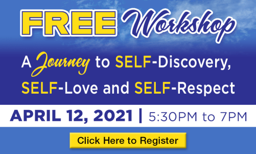 Victim Services Free Workshop April 2021 v2