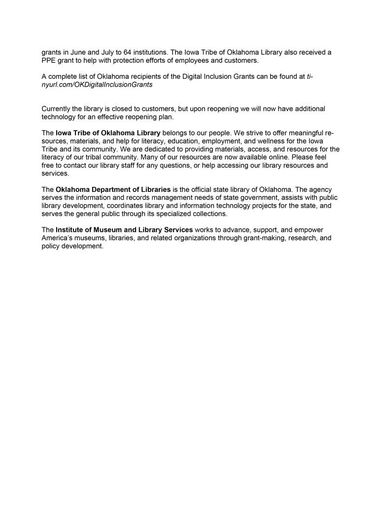Digital-Inclusion-Grant-Press-Release 2