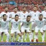bahram moshiri 06182018 history of soccer