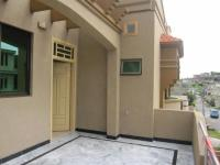 12 marla Corner house for sale in bahria town rawalpindi