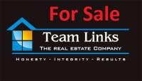 N Block 05 marla plot # 1334 for sale in Phase 8 Bahria Town Rawalpindi.