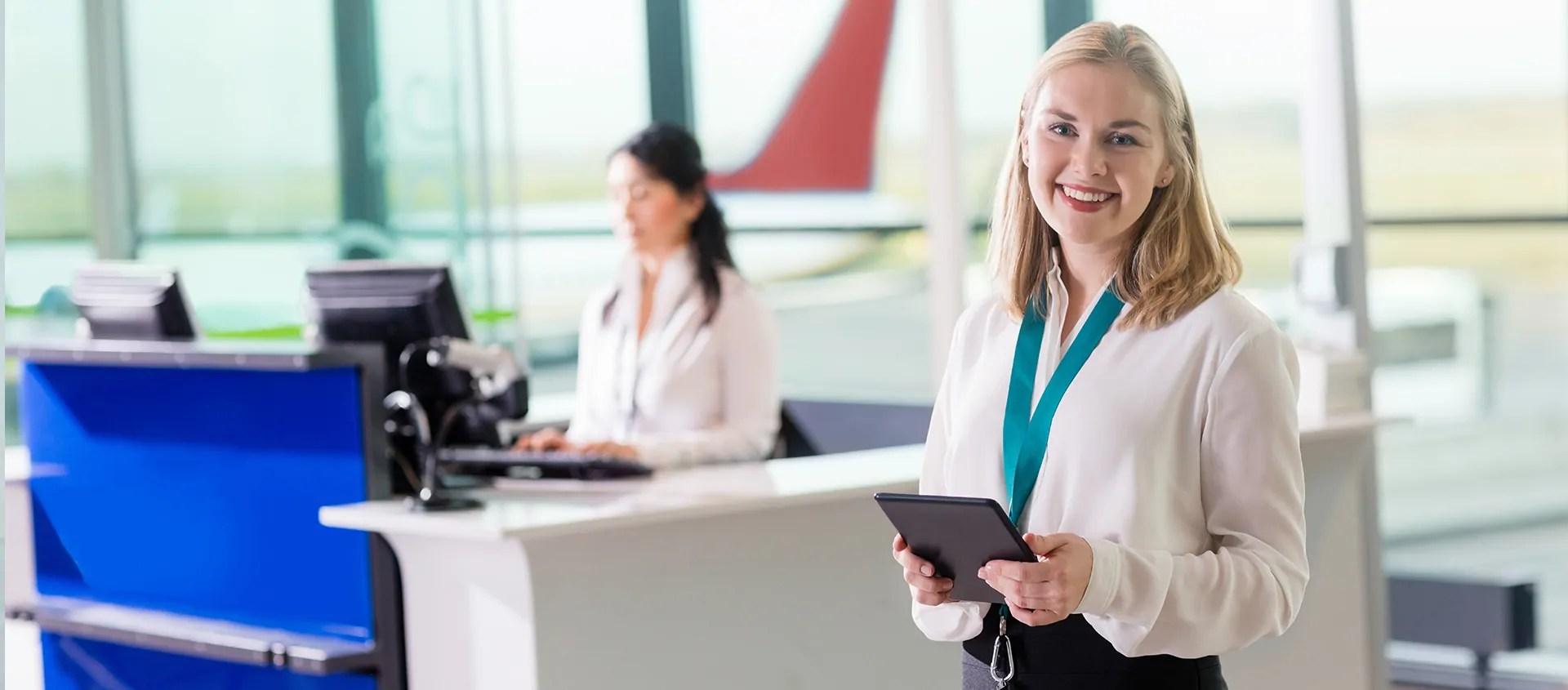 home_aeropuertos_superior_slider_bg