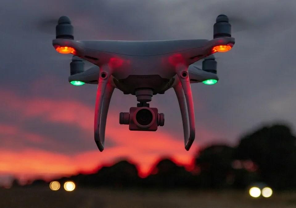 atardecer-dron