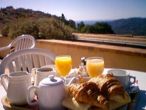 french-breakfast