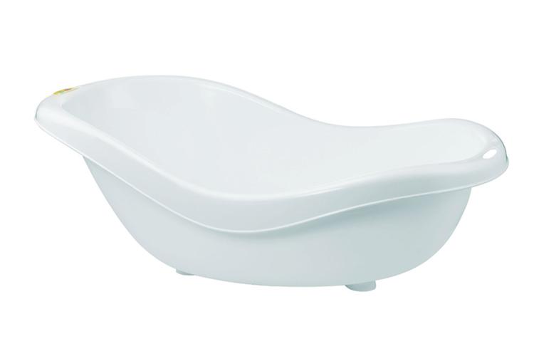 baignoire bebe confort ergonomique
