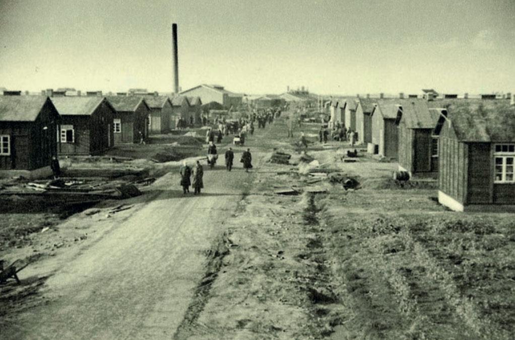 campwesterbork