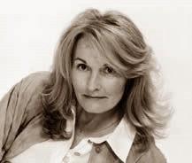 Joy Kirton Smith
