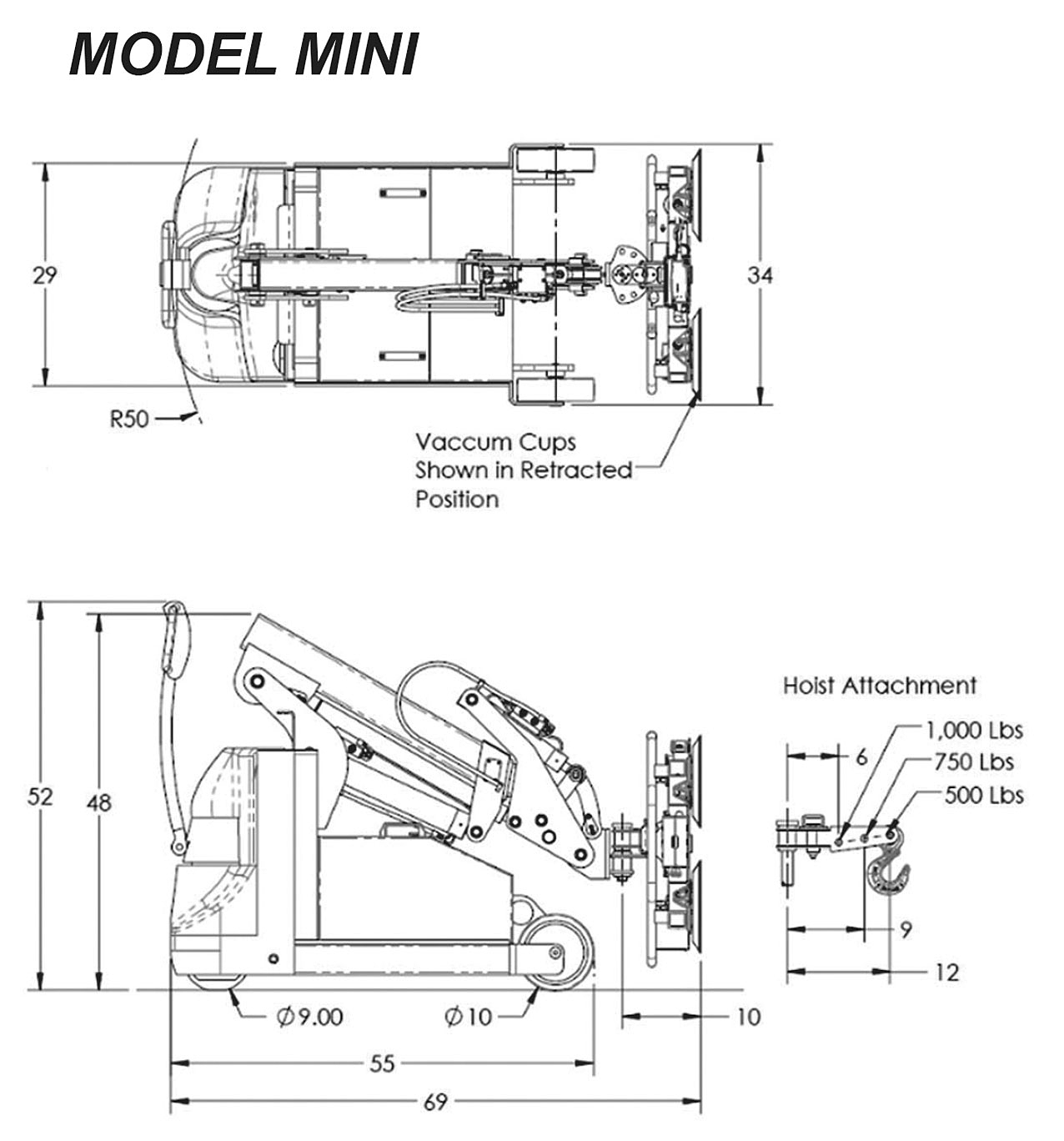 Lifted Power Wheels | Wiring Diagram Database on