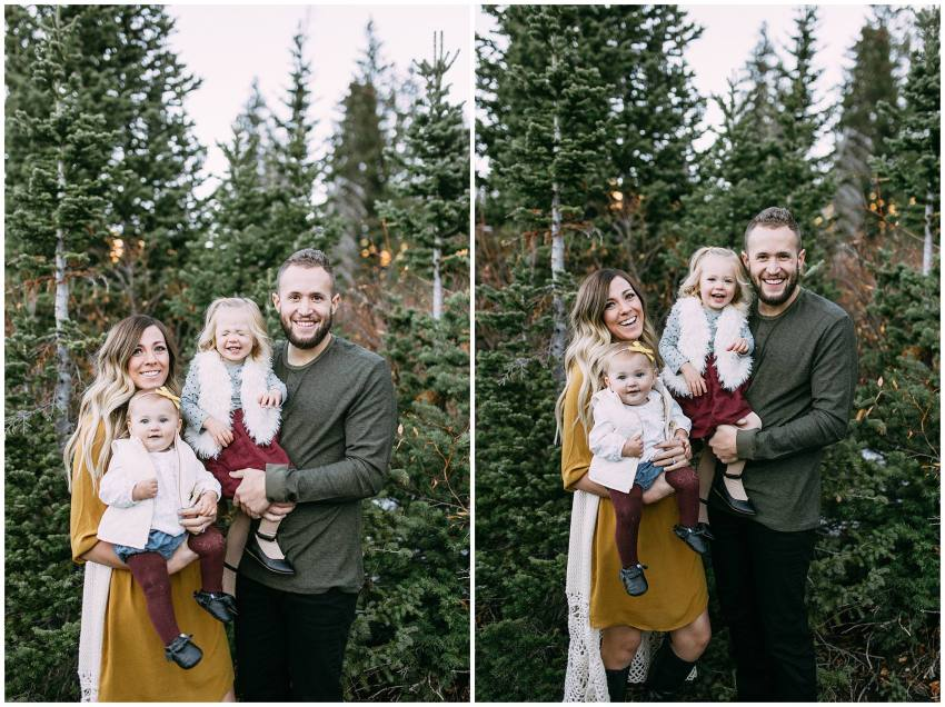 Tarin Family - Bailey Dalton Photo - Christmas Mini Sessions - 2016 - 002.jpg